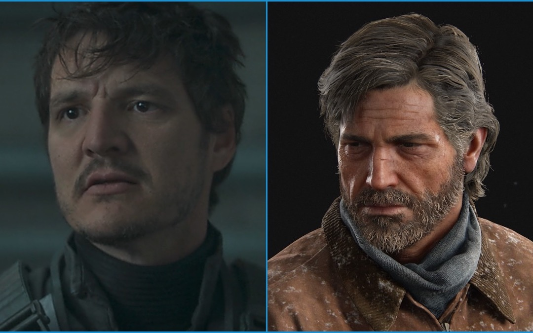 News Of The Week: Pedro Pascal Joins 'The Last Of Us' & 'Captain Marvel 2' Finds Villain