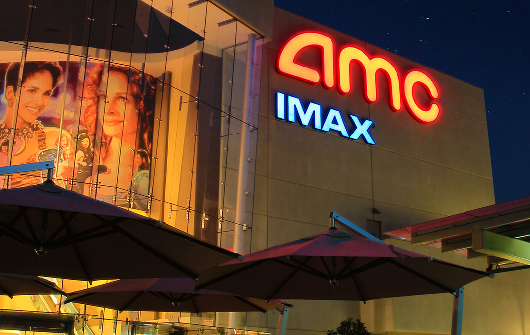 Los Angeles Theaters Get a Round of Applause as Fans Return to Seeing Movies on the Big Screen
