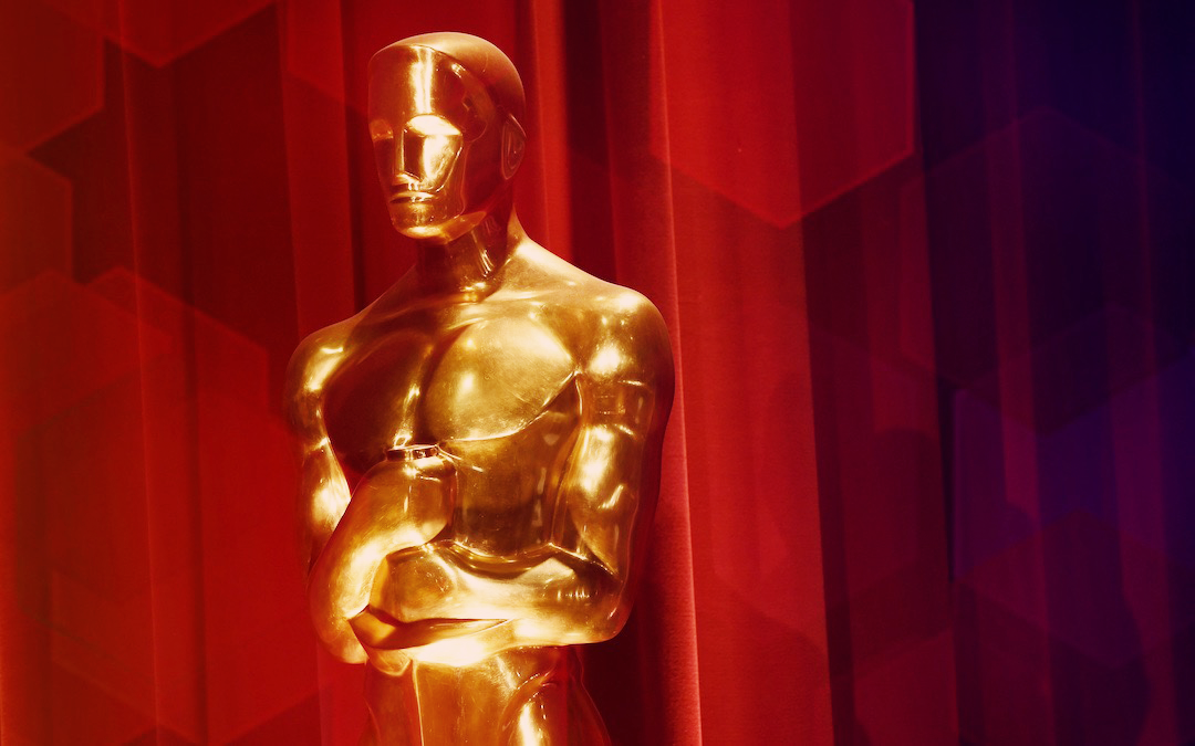 Who's Presenting At The Oscars 2021: Everything You Need To Know