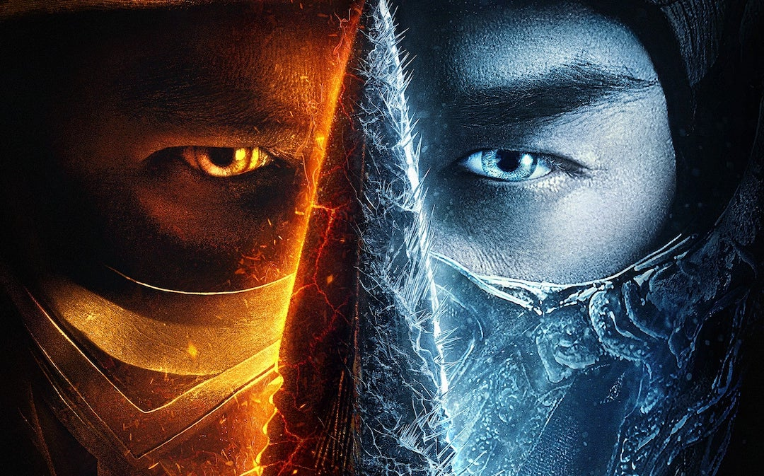 'Mortal Kombat' Character Guide: The Good, The Bad & The Ugly
