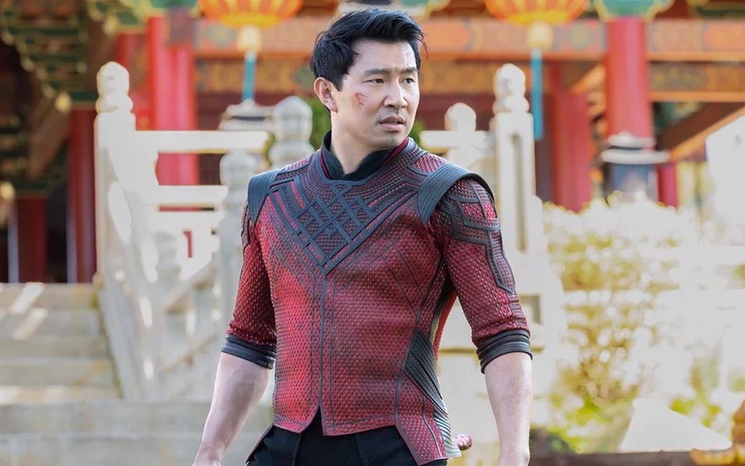 Asian Americans & Pacific Islanders On AAPI Representation In Hollywood