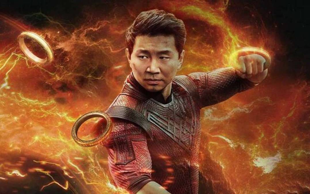 'Shang-Chi & The Legend Of The Ten Rings' Review – Three Reasons To See It